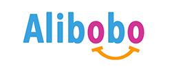 Alibobo