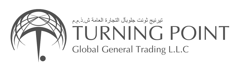Turning Point Trading