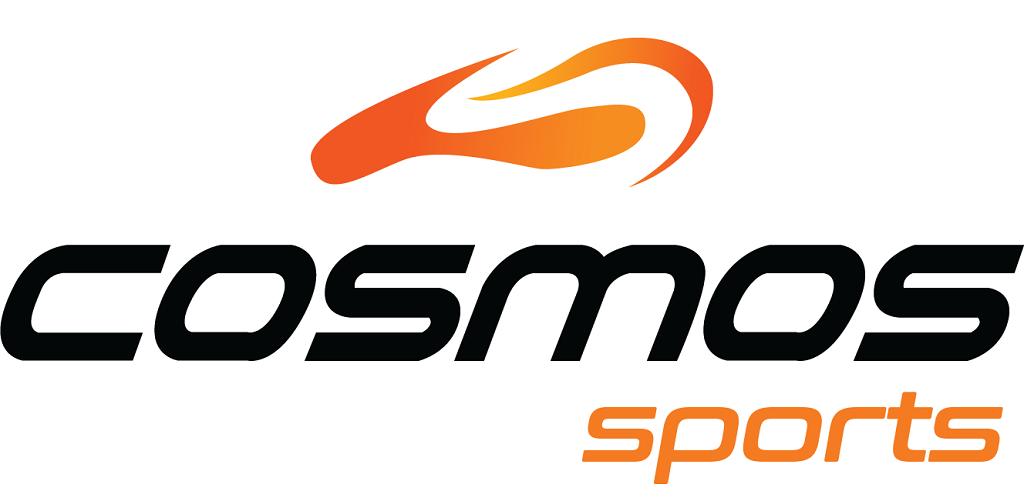 Cosmos Sports