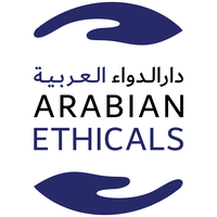 ArabianEthicals