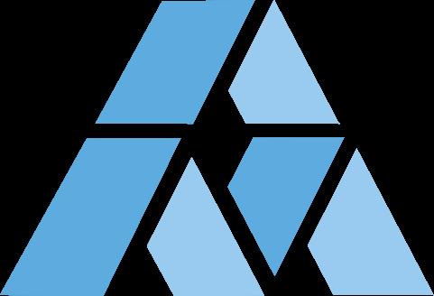 Ateam Electronics
