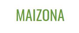 Maizona
