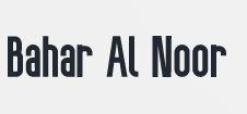 Bahar Al Noor