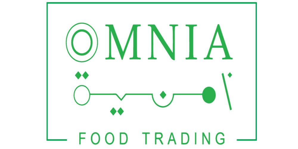 Omnia Food
