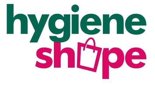 Hygieneshope