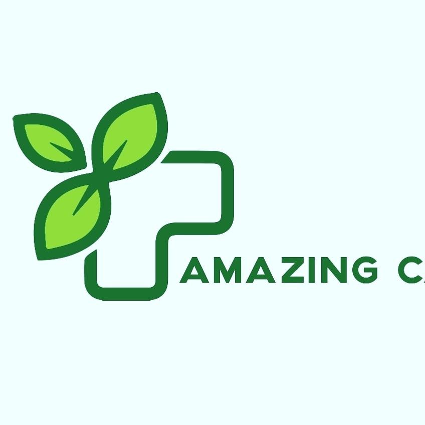 Amazingcare