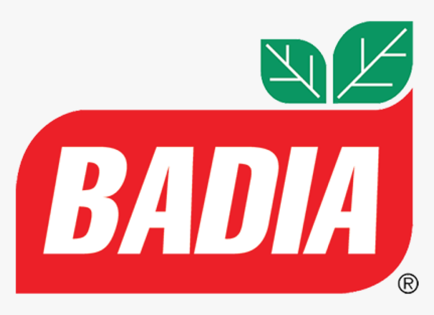 BADIA FOOD AND SPICES