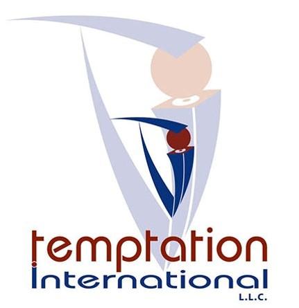 TEMPTATION INTERNATIONAL LLC