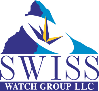 Swiss Watch Group
