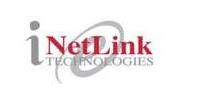 INT Netlink Technologies LLC
