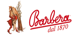 Barbera UAE