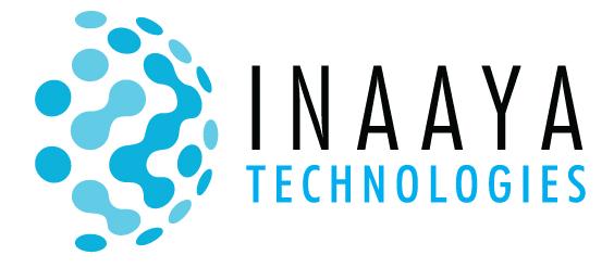 Inaaya Tech
