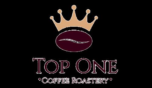 Top One Coffee