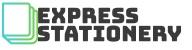 Express Stationery