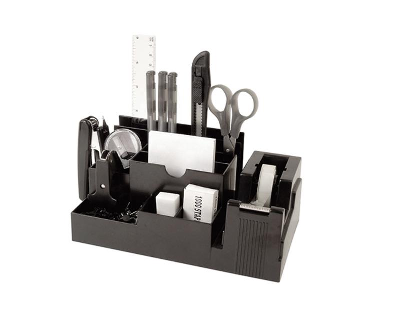 Office & Desk Supplies
