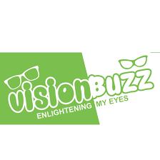 BUZZ VISION