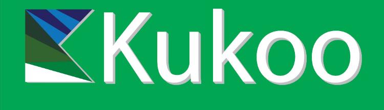 Kukoo Electronics