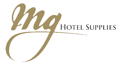 M  G Hotel Supplies