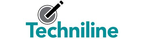 Techniline