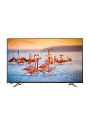 Toshiba 43-Inch Full HD Smart LED TV, 43L5865, Black
