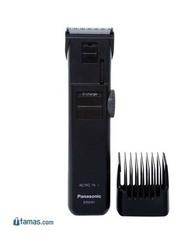 Panasonic Men's Trimmer, ER2051, Black