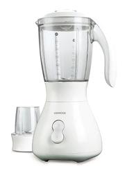 Kenwood 1L Blender, 350W, BL335, White