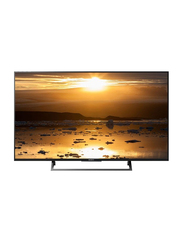 Sony Bravia 40-Inch Full HD LED TV, KDL-40R350, Black