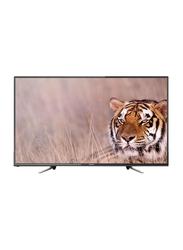 Nikai 32-Inch HD LED TV, NTV3272LED, Black