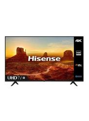 Hisense 43-Inch 4K Ultra HD Smart LED TV, 43A7100, Black