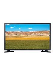 Samsung 32-Inch Flat HD Smart LED TV, UA32T5300AUXZN, Black