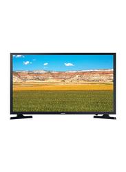 Samsung 32-Inch Flat HD Smart LED TV, UA32T5300AU, Black