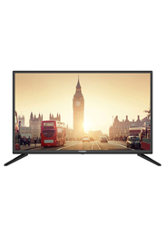 Ctroniq 32-Inch Full HD LED TV, 43CT4100, Black