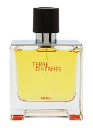 Hermes Terre D'Hermes Limited Edition 75ml EDP for Men