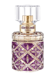 Roberto Cavalli Florence 75ml EDP for Women