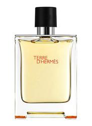 Hermes Terre D'Hermes 200ml EDP for Men