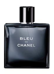 Chanel Bleu De Chanel 100ml EDP for Men