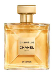 Chanel Gabrielle Essence 100ml EDP for Women