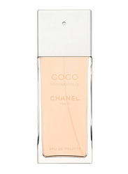 Chanel Coco Mademoiselle 100ml EDT for Women