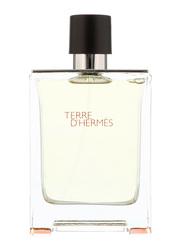 Hermes Terre d'Hermes 100ml EDT for Men