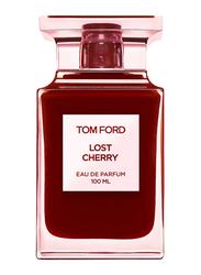 Tom Ford Lost Cherry 50ml EDP Unisex