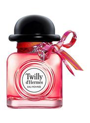 Hermes Twilly D`Hermes Eau Poivee 85ml EDP for Women