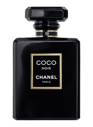 Chanel Coco Noir 100ml EDP for Women
