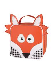 Thermos Forest Friend Lunch Kit, Fox Novelty, Orange