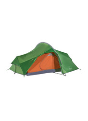 Vango Nevis 300 Tent, Pamir Green