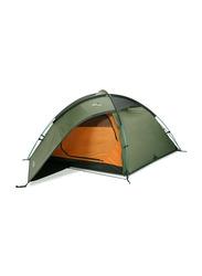 Vango Halo 200 Tent, Pine