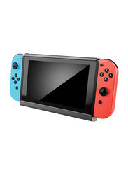Venom Power Pack & Stand for Nintendo Switch, Black