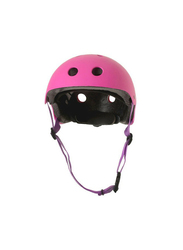 SmarTrike Safety Helmet, Extra Small 49-53cm, Pink