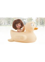 M&C Toys Paula My Bathtub Fun, 4 Assorted