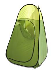 Procamp Toilet Tent, Green