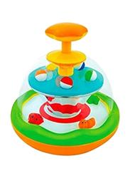 Kiddieland Bouncing Beads Activity Spinner